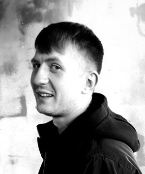 find butik - kvik reykjavik - Maciej