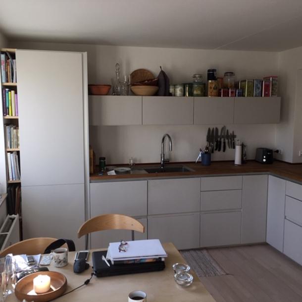 find butik - kvik hilleroed - IMG_0919