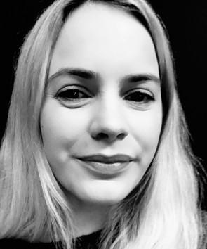 finn butikk - kvik svolvaaer - Line