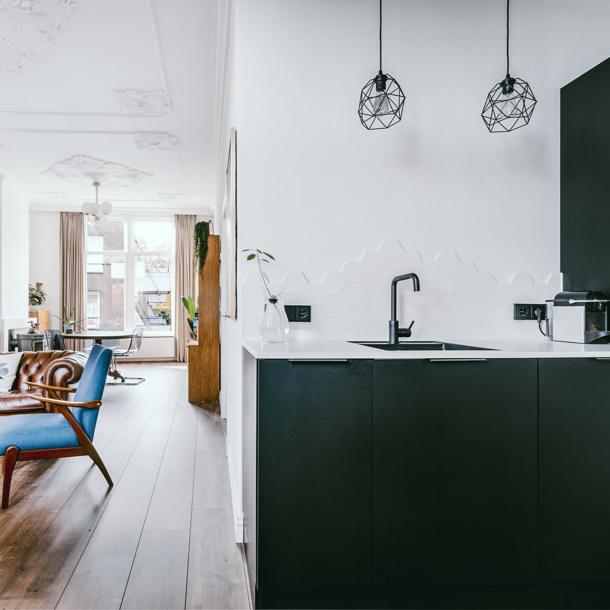 winkel zoeken - kvik amsterdam westpoort - Bordo-black