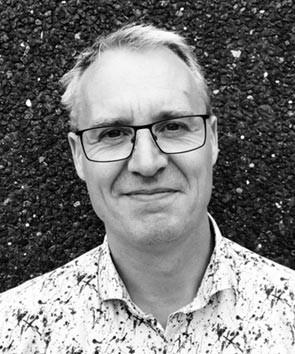 find butik - kvik glostrup - Lars-Thorsen.jfif