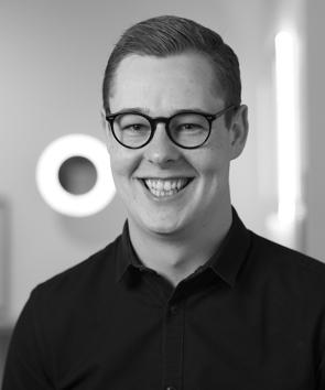 find butik - kvik kolding - Morten