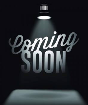 nl be - winkel zoeken - kvik arlon - coming-soon-bigger-600x600