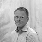 find butik - kvik roskilde - MikkelZe-profilbillede