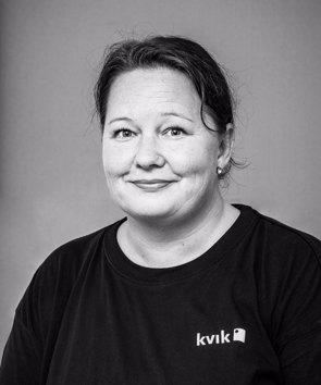 finn butikk - kvik svolvaaer - MayBritt1.jpg