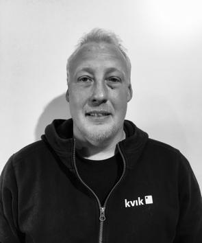 find butik - kvik esbjerg - KennethSO