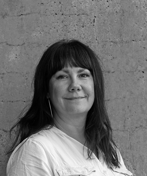 finn butikk - kvik alnabru - SusanneMo